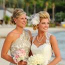 130x130 sq 1395854923255 evans wedding03