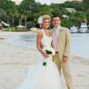 130x130 sq 1395854953495 evans wedding03