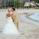 130x130 sq 1395854964950 evans wedding03