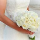 130x130 sq 1395854969069 evans wedding03