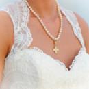 130x130 sq 1395854974554 evans wedding03