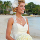 130x130 sq 1395854979579 evans wedding04