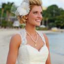 130x130 sq 1395854984257 evans wedding04
