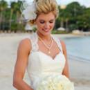 130x130 sq 1395854989136 evans wedding04
