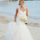 130x130 sq 1395854993548 evans wedding04