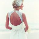 130x130 sq 1395854997963 evans wedding04