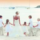 130x130 sq 1395855030395 evans wedding04