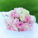 130x130 sq 1395855061161 evans wedding04