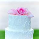 130x130 sq 1395855066657 evans wedding04