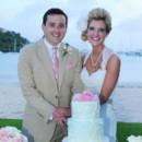 130x130 sq 1395855072235 evans wedding04