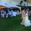 130x130 sq 1395855078009 evans wedding05
