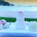 130x130 sq 1395855100461 evans wedding05