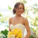 130x130 sq 1395856984656 martinez wedding00