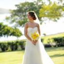 130x130 sq 1395857003227 martinez wedding00