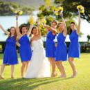 130x130 sq 1395857008468 martinez wedding00