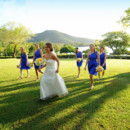 130x130 sq 1395857016832 martinez wedding00