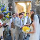130x130 sq 1395857036890 martinez wedding01