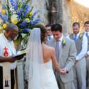 130x130 sq 1395857042359 martinez wedding01