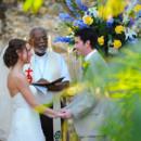 130x130 sq 1395857047947 martinez wedding01
