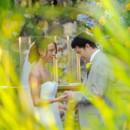 130x130 sq 1395857053058 martinez wedding01