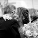 130x130 sq 1395857057327 martinez wedding01