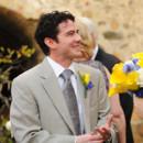 130x130 sq 1395857067102 martinez wedding01