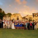130x130 sq 1395857072864 martinez wedding02