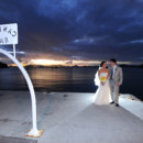 130x130 sq 1395857083418 martinez wedding02