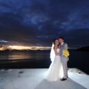 130x130 sq 1395857088817 martinez wedding02