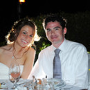 130x130 sq 1395857098677 martinez wedding02
