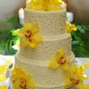 130x130 sq 1395857104000 martinez wedding02