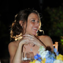 130x130 sq 1395857108947 martinez wedding02