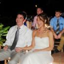 130x130 sq 1395857114529 martinez wedding02