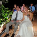 130x130 sq 1395857119814 martinez wedding02