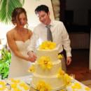 130x130 sq 1395857130401 martinez wedding03