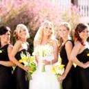 130x130 sq 1491732517702 laura yellow wedding