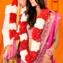 130x130 sq 1260572626311 3photographersindianwedding084