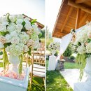 130x130 sq 1349935474190 destinationweddingphotographyresortatthemountainmoscaphoto8950