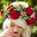130x130 sq 1434076872119 ericaannphotography sophisticatedfloral 120