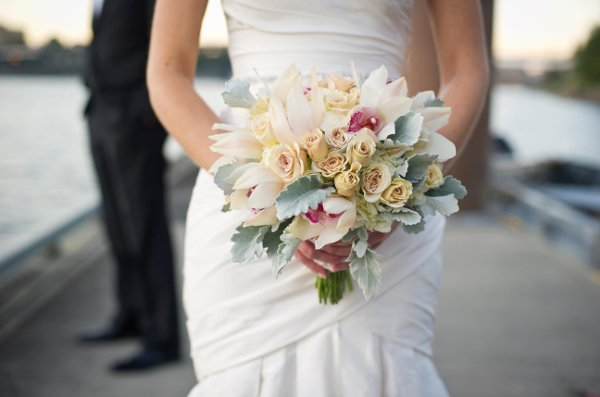 photo 13 of Sophisticated Floral Designs {Weddings + Events}
