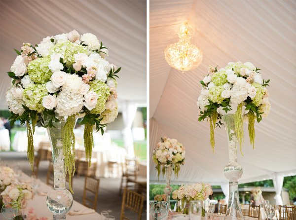 photo 10 of Sophisticated Floral Designs {Weddings + Events}