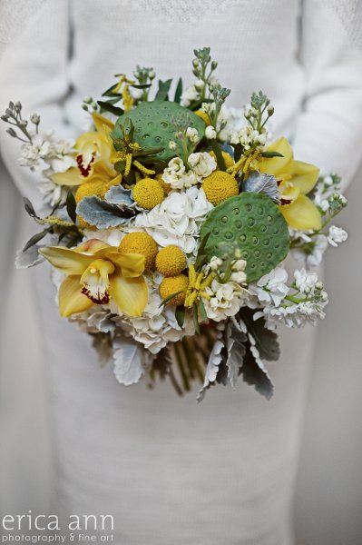 photo 24 of Sophisticated Floral Designs {Weddings + Events}