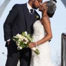 130x130 sq 1452891074676 brian nadia lawrence wedding march 21 2015 125