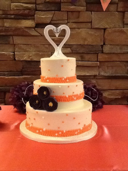 wedding cake toppers in houston tx for heavens cake houston tx wedding cake 26508