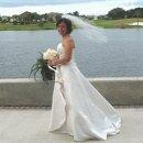 130x130 sq 1349540162206 weddingofjanemichael086