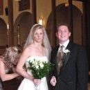 130x130 sq 1349540549290 wedding1jan09013