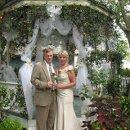 130x130_sq_1349541286283-weddingofsandywellsjohnsabol11