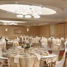 220x220 sq 1463671125 84e6481cd8f4a992 1444858107838 embassy suites boston waltham   drake ballroom   1
