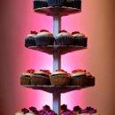130x130_sq_1231886724812-patelcupcakes
