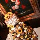 130x130 sq 1259687867001 cupcakes1
